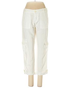 Banana Republic Cargo Pants Size 2