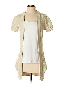 Smitten Cardigan Size S
