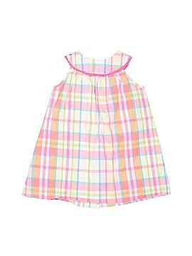 Lands' End Dress Size 18 mo