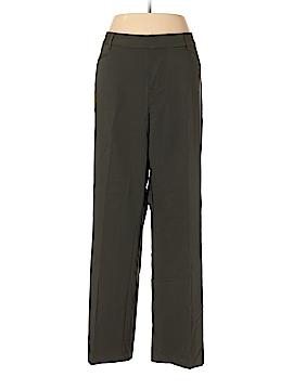 Liverpool Jeans Company Dress Pants Size 22 (Plus)