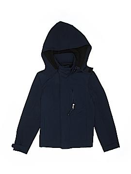 Urban Republic Coat Size 8