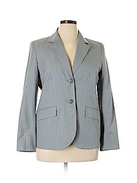 JM Collection Blazer Size 14
