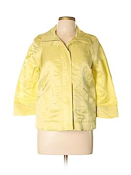 Charter Club Jacket Size S