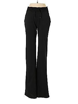 Fabrizio Gianni Casual Pants Size 10