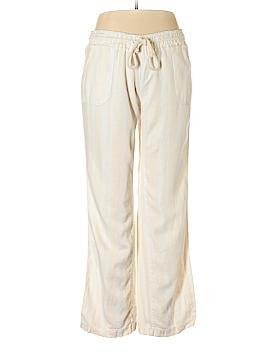 Cato Linen Pants Size S