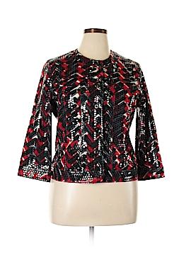 Ruby Rd. Jacket Size 14