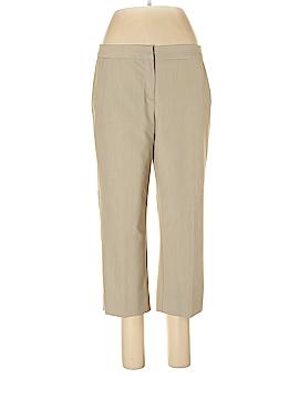 Worthington Sport Dress Pants Size 10