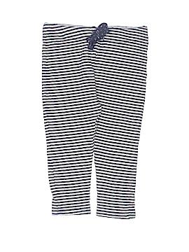 Harper Canyon Casual Pants Size 18 mo