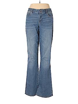 Gap Jeans Size 32 XL