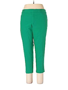 AGB Dress Pants Size 20 (Plus)
