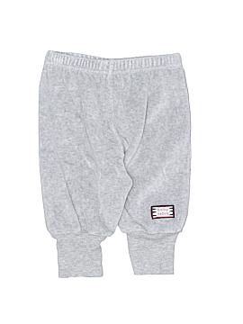 Bon Bebe Sweatpants Size 3-6 mo