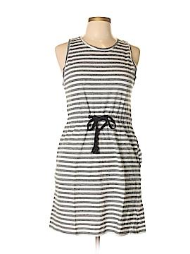 Cheap Monday Casual Dress Size S