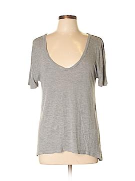 Leith Short Sleeve T-Shirt Size M