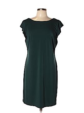 Ivy & Blu Casual Dress Size 14