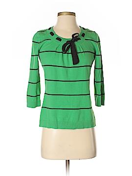 Designers Originals Pullover Sweater Size S
