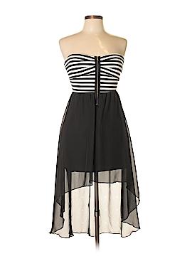 January 7 Cocktail Dress Size M