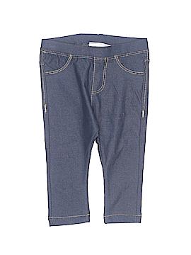 Zara Baby Leggings Size 3-6 mo