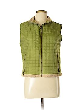 TSUNAMI Vest Size M