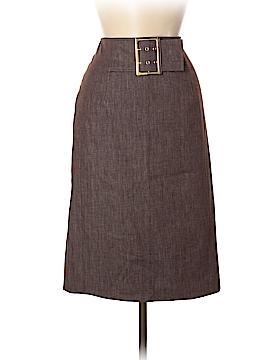 Doncaster Formal Skirt Size 6