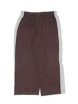 WonderKids Sweatpants Size 4