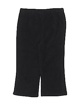 Kidgets Sweatpants Size 24 mo