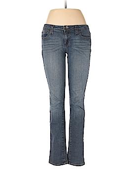 Refuge Jeans Size 7