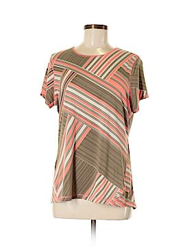 Lands' End Canvas Active T-Shirt Size M