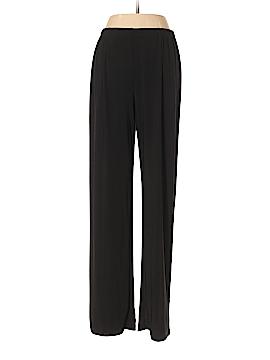 Ronni Nicole Casual Pants Size 8