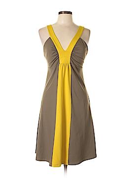 Patagonia Cocktail Dress Size L