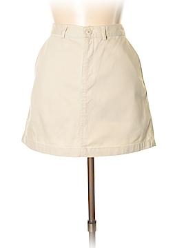 Ralph Lauren Sport Casual Skirt Size 6