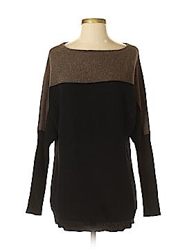 BCBGMAXAZRIA Wool Pullover Sweater Size XXS