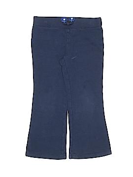 Gymboree Casual Pants Size 4