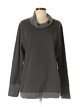 RBX Sweatshirt Size XL
