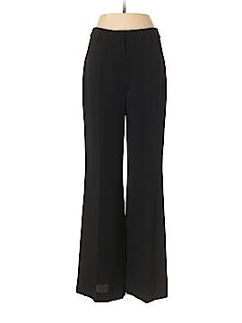 Louben Dress Pants Size 4