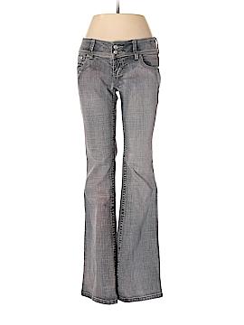 Younique Jeans Size 3