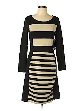 Tribal Casual Dress Size L