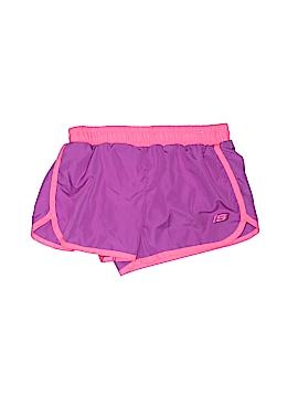 Skechers Athletic Shorts Size 14