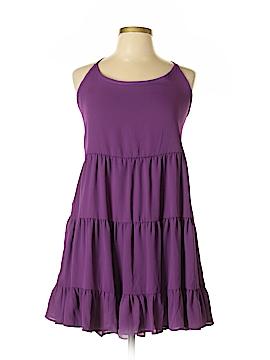 Buddy Love Casual Dress Size L