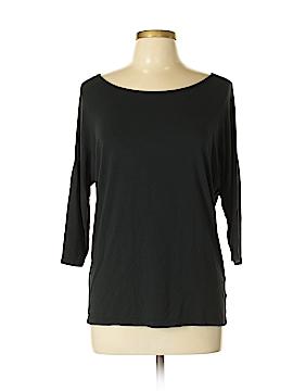 Yala 3/4 Sleeve T-Shirt Size M