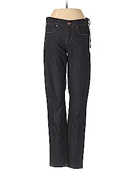 An Original Penguin by Munsingwear Jeans 25 Waist