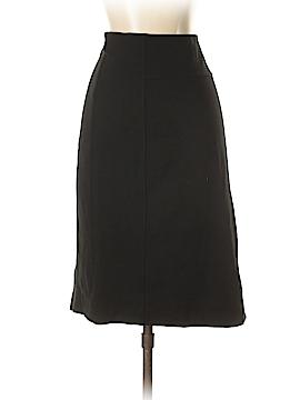 Grace Elements Casual Skirt Size 8