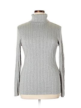 Cato Turtleneck Sweater Size 18 - 20W (Plus)