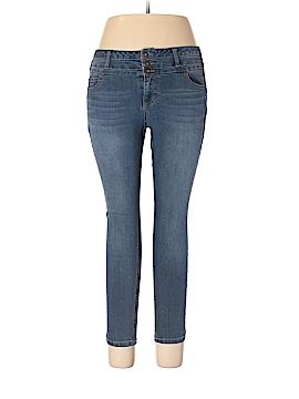BLUE SPICE Jeans Size 11