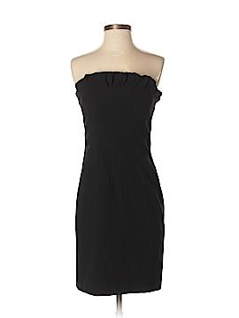 Feraud Casual Dress Size 36 (FR)