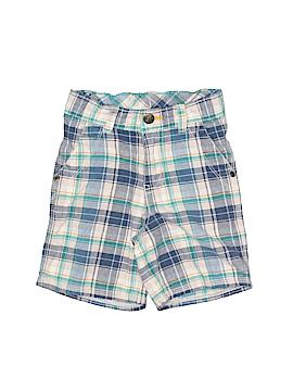 Genuine Kids from Oshkosh Shorts Size 2