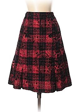 Doncaster Sport Formal Skirt Size 4