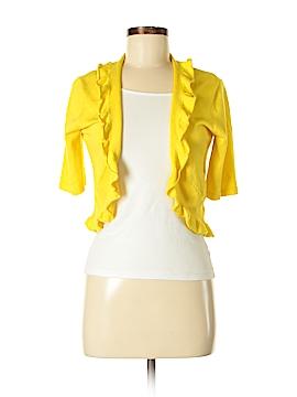 Ronni Nicole II Cardigan Size M