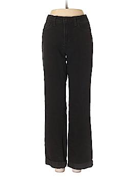 YDJ Style Jeans Size 8
