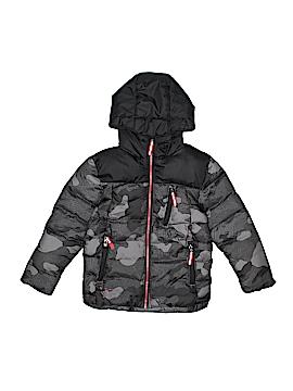 Champion Jacket Size 4 - 5