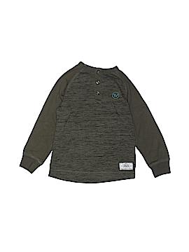 Shaun White Long Sleeve Jersey Size X-Small (Youth)